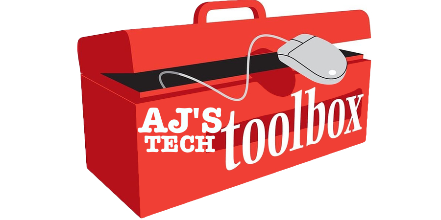TECHTOOLBOX