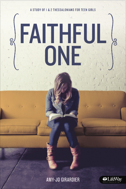 faithfulonecover copy