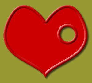 heart_hole_final-797612