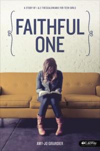 faithfulonecover copy