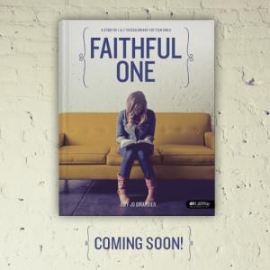 fb_Book_Cover copy
